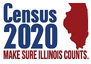 Make Sure Illinois Counts logo.png