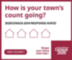 How Is Your Town's Count Going (red).png