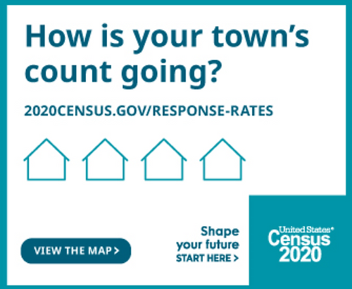 How Is Your Town's Count Going.png
