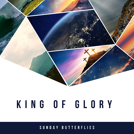 King Of Glory.png