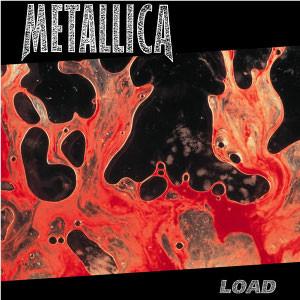Metallica's Load at 25