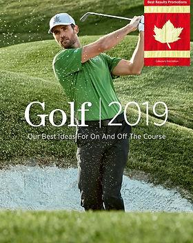 Golf Catalogue.jpg