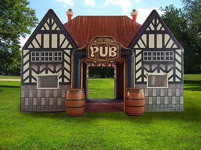 Pub 1.jpg