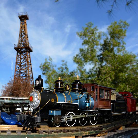 West+Kern+Oil+Museum.jpg