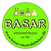 Logo_Basar2017-Farbe-klein.jpg