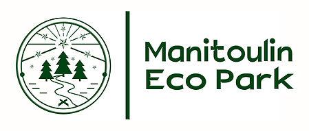 Manitoulin Eco Park Final.jpg