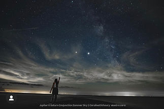 Jupiter and Saturn Conjunction Summer Sky DarkSky.jpg
