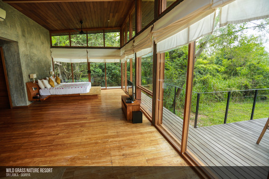 Shikra bedroom 3.jpg