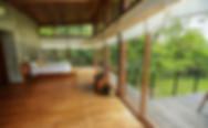 Shikra bedroom 3_edited.jpg