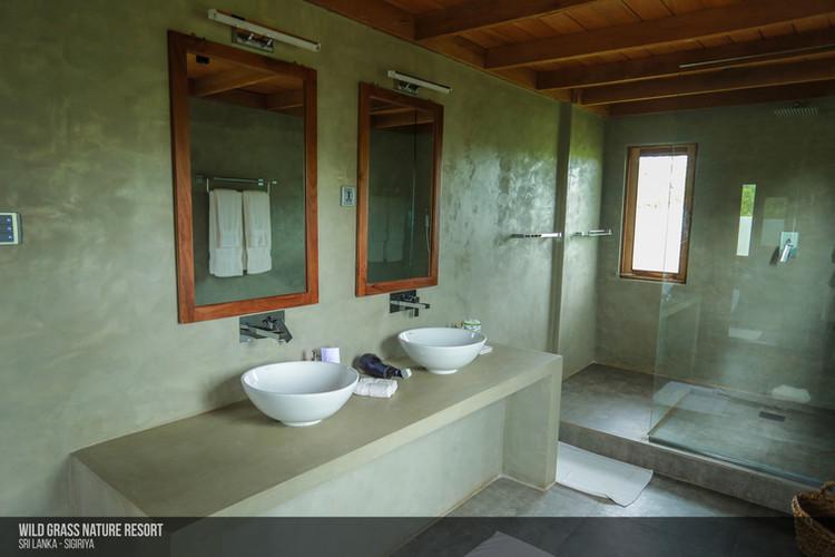 Eagles Nest bathroom 6.jpg
