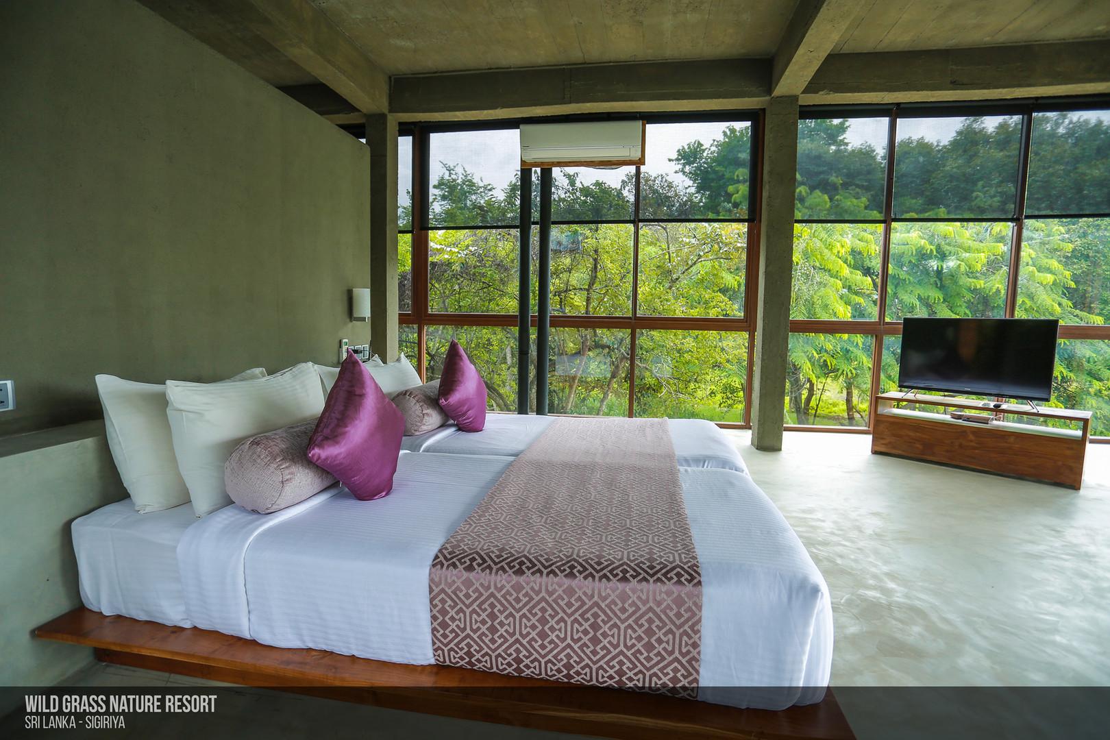 Eagles Nest bedroom 2.jpg