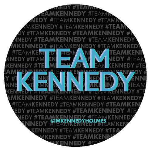 PopSocket® - Team Kennedy