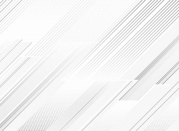 abstract-trendy-black-line-pattern-decor