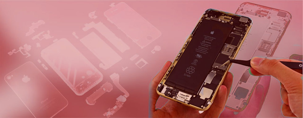iphon -repair-service.jpg