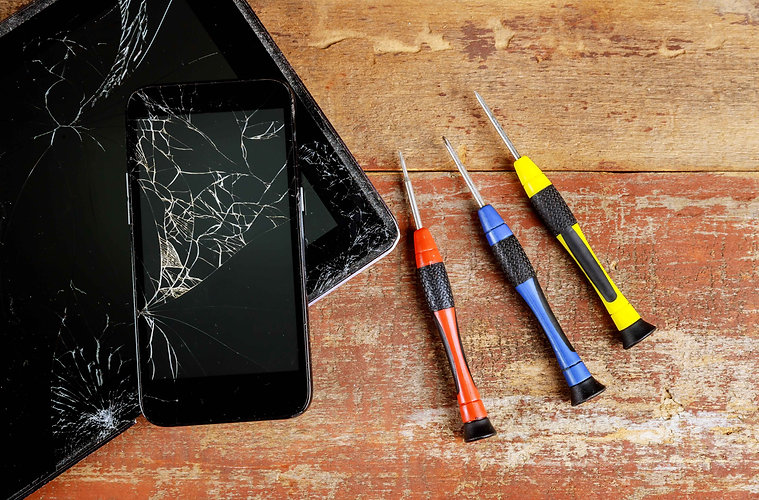 repairs-the-tablet-and-smart-phone-top-v