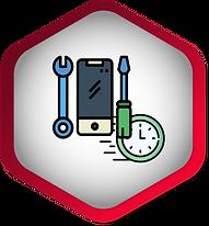 iPhone Screen Repair Torquay