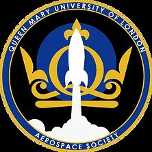 QMUL Aerospace Society
