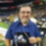 Daniel Galloway Headshot_edited.jpg