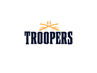 An Important Message from the Troopers Drum & Bugle Corps