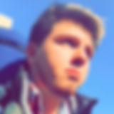 Ashton Franssen Headshot.jpg