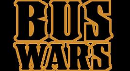BUS WARS LOGO.png