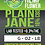 Thumbnail: 1 lb of Plain Jane 2020 Premium CBD Smokable Trimmed Flower