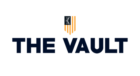 THE VAULT.png