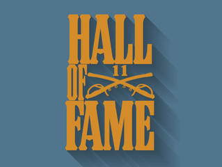 Submit your Nominations to the Troopers Hall of Fame