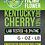 Thumbnail: 1 lb of 2020 Kentucky Cherry Premium Trimmed CBD Smokable Flower