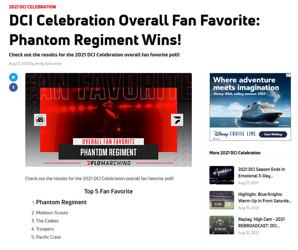 Screenshot 2021-08-17 at 12-11-54 DCI Celebration Overall Fan Favorite Phantom Regiment Wi