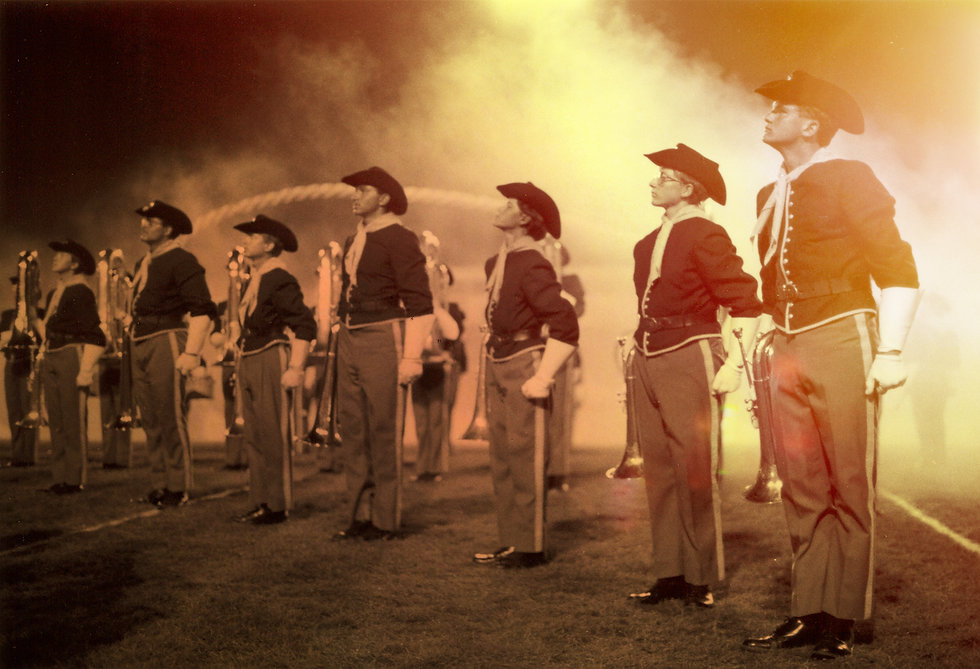 Alumni Corps Brass Staff Announced_No Words.jpg