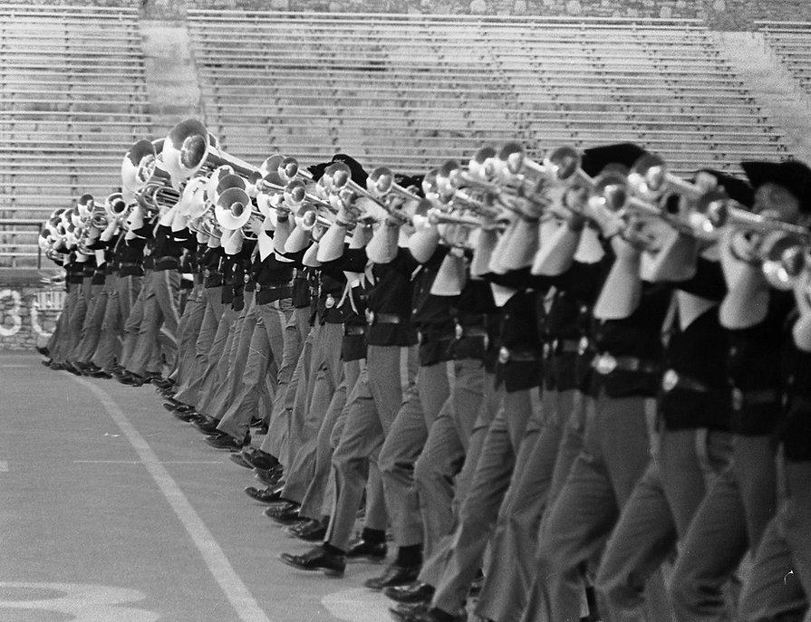 Troopers 87 _19.jpg