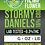 Thumbnail: 1 lb of 2020 Stormy Daniels Premium Trimmed CBD Flower
