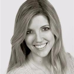 Lauren Teel, Percussion Caption Head