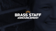 Announcing 2021 Brass Instructional Team
