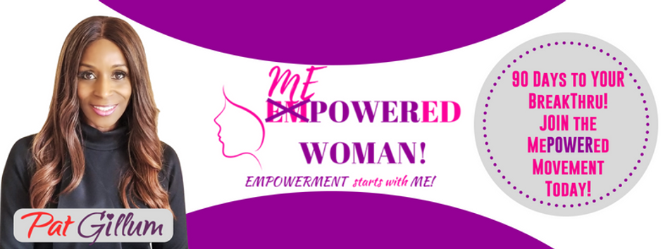 JOIN the MePOWERed Movement Today!.png