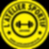 logo atelier sportif.png