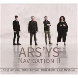 cd-ars-ys-navigation-ii