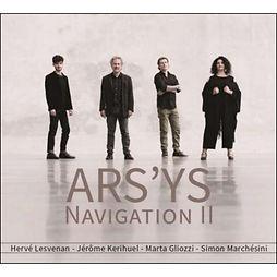 cd-ars-ys-navigation-ii.jpg