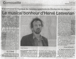 11_Hervé_Lesvenan_-_Ars'Ys_-_10_juin_2005