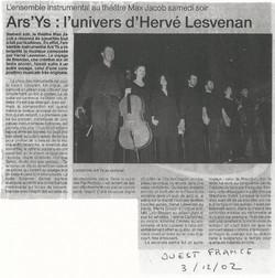 15_Hervé_Lesvenan_-_Ars'Ys_-_02_décembre_2002