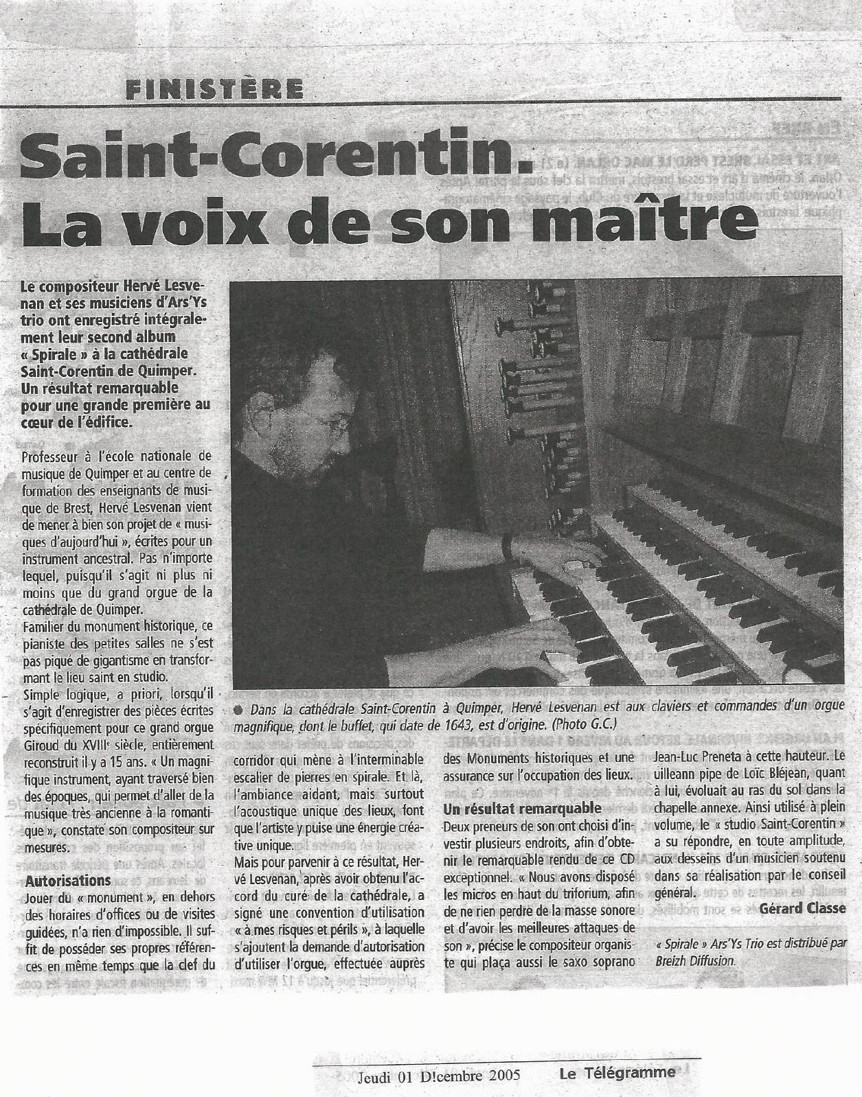 7_Hervé_Lesvenan_-__1er_décembre_2005
