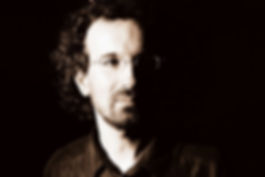 Hervé Lesvenan, Ars'Ys Label