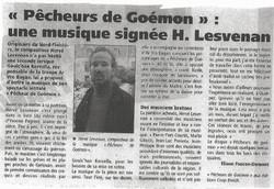 8_Hervé_Lesvenan_-_Ars'Ys_-_14_septembre_2005