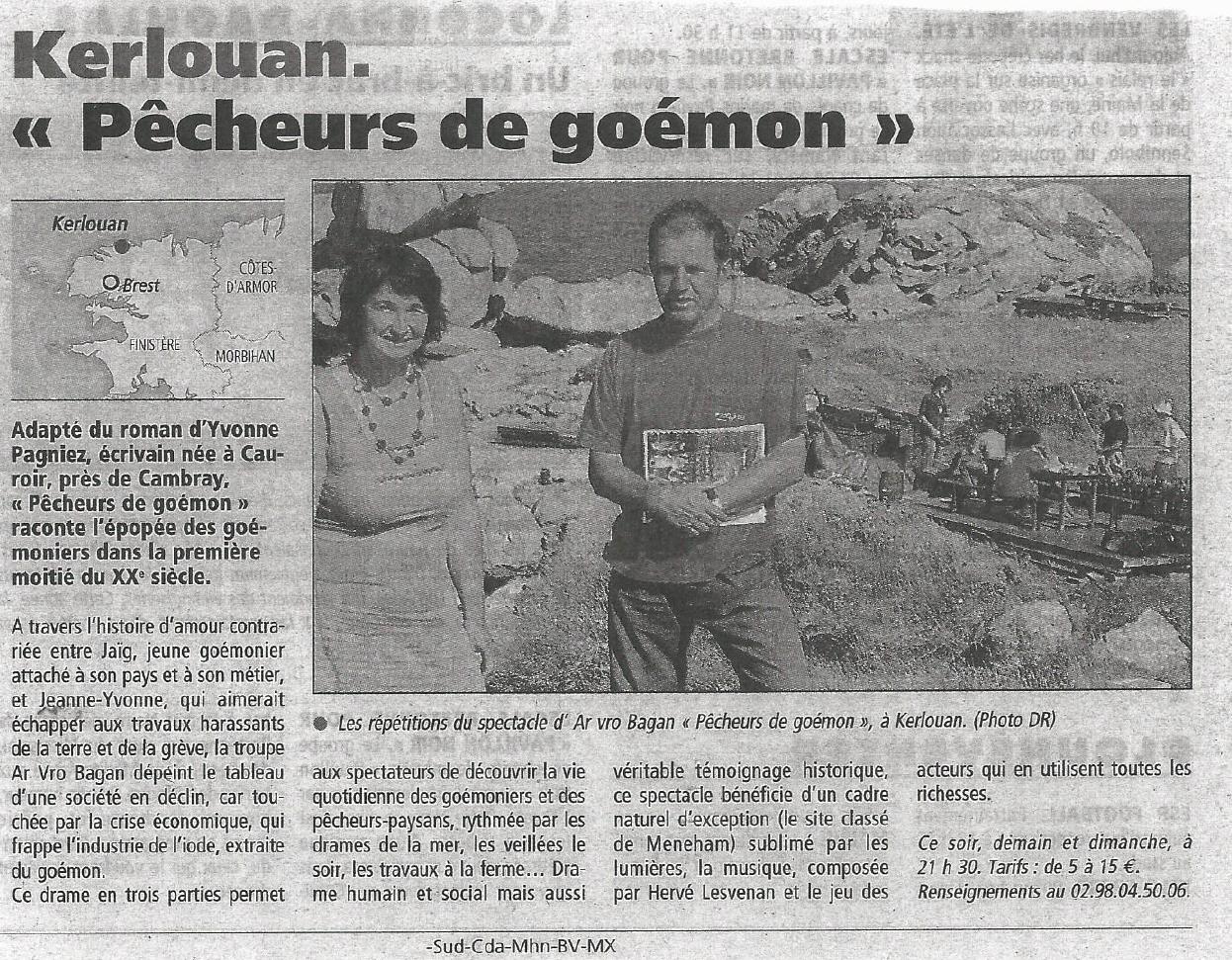 12_Hervé_Lesvenan_-_Ars'Ys_-_2005