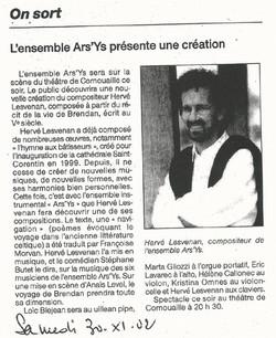 17_Hervé_Lesvenan_-_Ars'Ys_-_30_novembre_2002