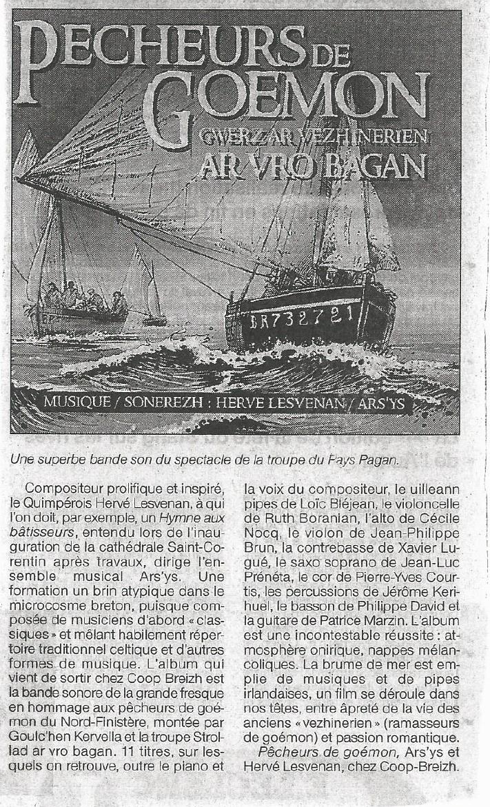 9_Hervé_Lesvenan_-_Ars'Ys_-_14_juillet_2005