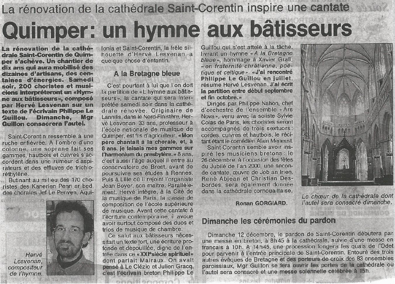 22_Hervé_Lesvenan_-__decembre_1999