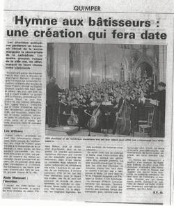 20_Hervé_Lesvenan_-_Ars_Ys_-_13_décembre_1999