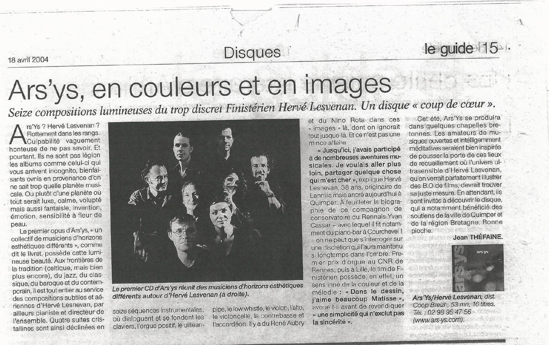 14_Hervé_Lesvenan_-_Ars'Ys_-_18_avril_2004